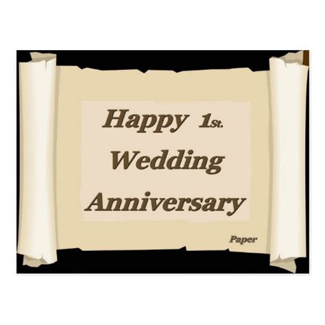 1st Wedding Anniversary Ideas Nyc by Happy 1st Wedding Anniversary New Calendar Template
