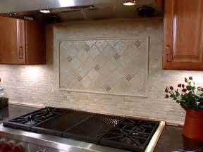 Accent Tiles For Kitchen Backsplash by How To Install Tile On A Kitchen Backsplash Rentahubby Org