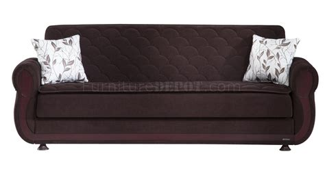 argos sofa bed sofa bed at argos hygena duo 2 seater clic clac sofa bed