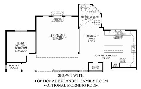 inland homes devonshire floor plan inland homes devonshire floor plan 28 images