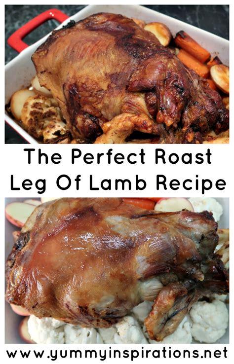 Leg Of Lamb Recipe Roast Lamb Low Carb Keto Diet Recipes | leg of lamb recipe roast lamb low carb keto diet recipes