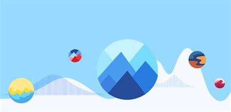 coin zerodha apps google play