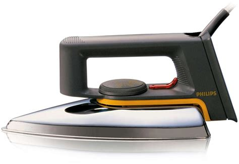 jual philips ultra light iron hd 1172 murah bhinneka