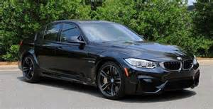 Bmw Pictures Bmw 330 2015 Image 35