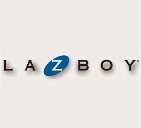 la z boy la z boy recalls 2 700 chairs that can allegedly turn into