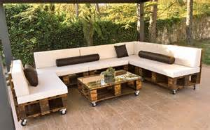 pallet patio furniture for sale wooden pallet furniture for sale landscaping gardening