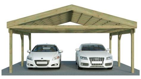 autounterstand masse carport discount de carport g 252 nstig im konfigurator mit