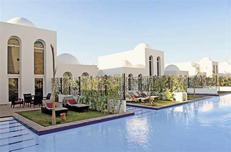 hotels fort co home www the makadi bay