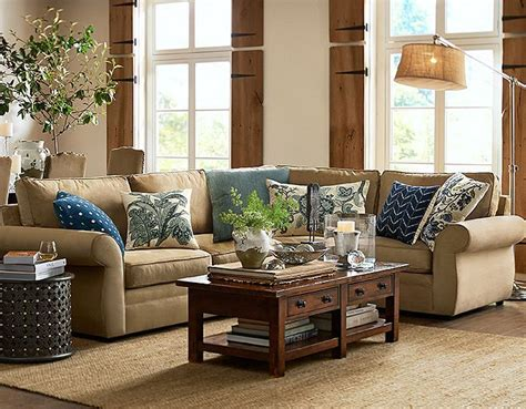 pottery barn room 200 best images about pottery barn diy on