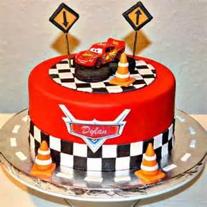 cars kuchen 17 melhores ideias sobre mcqueen cake no bolos