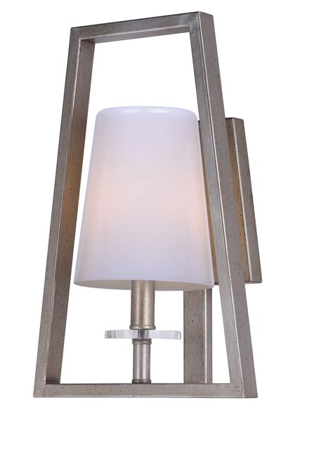 swing wall light swing 1 light wall sconce wall sconce maxim lighting