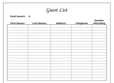excel budget template 2013 wedding budget template for excel 2013 excel tmp