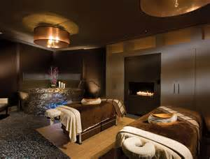 the world s most beautiful spa rooms