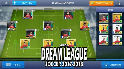 construction manual 3d 2017 2018 ed books guide league soccer 2017 2018 1 0 apk
