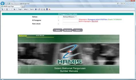 portal login page html autos weblog