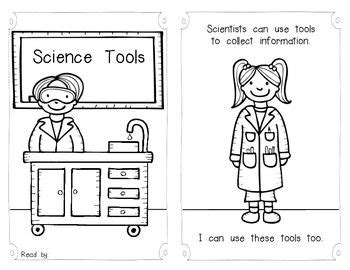 Science Tools Worksheet Kindergarten by Best 25 Science Tools Ideas On Science Tools