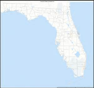 zip codes florida map map florida zip