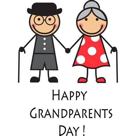 clipart nonni grandparents clipart image 22119