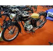 Jan Snoeijs New Map Motorcycles