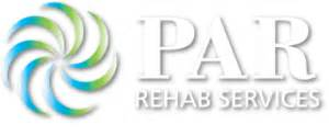 Par Detox Center by Par Rehab