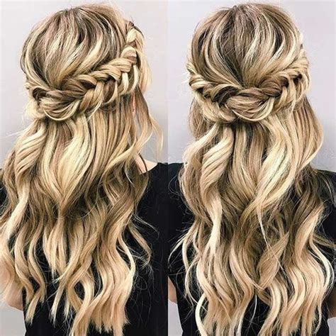homecoming princess hairstyles what are some princess hairstyles for prom quora