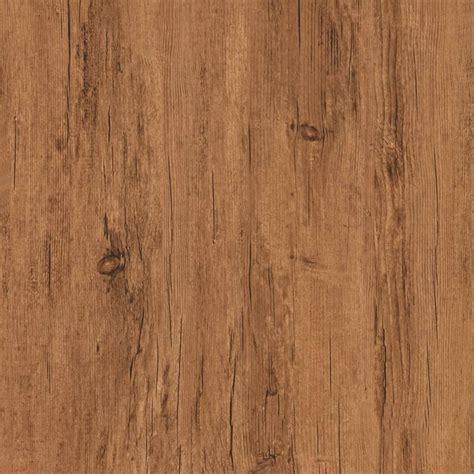 174 best hanflor pvc flooring images on pinterest pvc