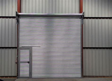 Door Gates by Roller Shutter Doors Gdr Gates And Doors