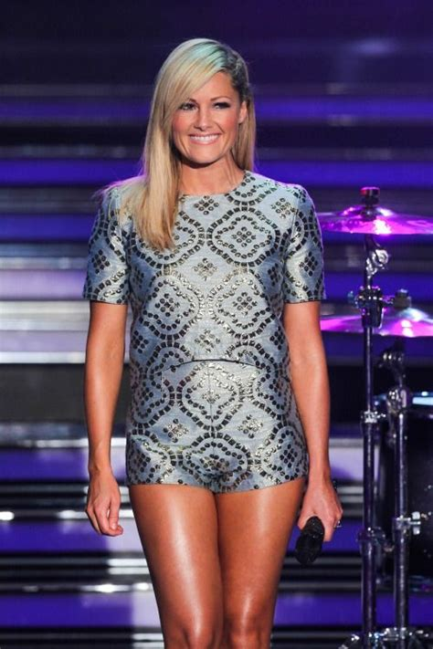 Heels Brukat Mix Gliter 11 best helene fischer images on