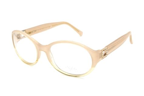clear acetate frames large retro trend