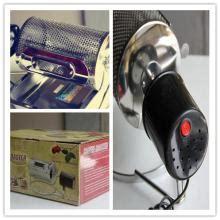Mini Coffee Roaster W600 coffee roaster mini products china coffee roaster mini