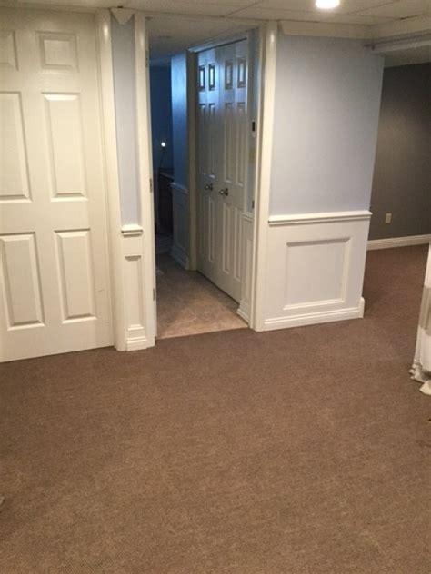 interlocking floor tiles for basement basement flooring interlocking carpet floor tiles
