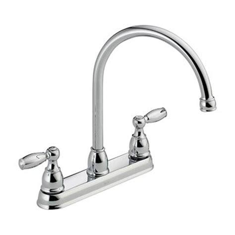 Bathroom Sink Spout Replacement Faucet Parts Repair Kits Handles Controls Caps