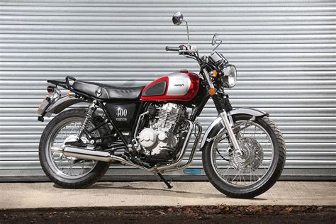 boats for sale in enfield ct mash roadstar 400 review morebikes