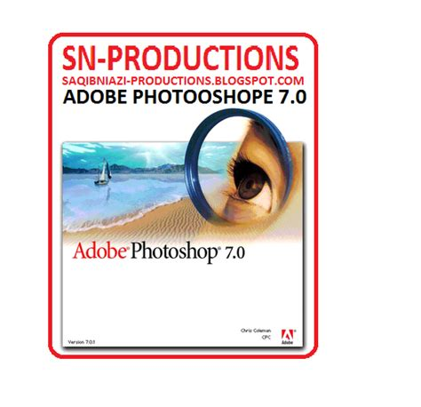 adobe photoshop 7 0 tutorial in kannada adobe phtoshop 7 download sn productons