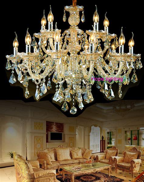 chandeliers large chandelier lighting top  crystal