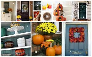 home decor pinterest pinterest home decor ideas fall myideasbedroom com