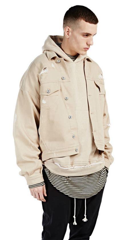 popular fbi jacket buy cheap fbi jacket lots from china