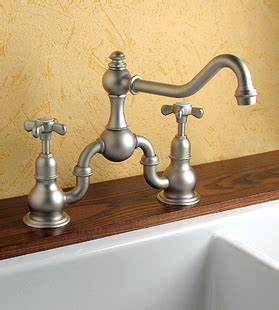 Herbeau Faucets by Herbeau Bathroom Kitchen Sinks Taps Faucets Fixtures With Best Pricing Free Shipping