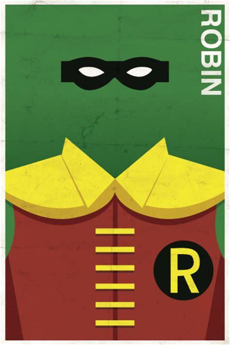 imagenes batman retro vintage dc superhero posters vintage posters superhero