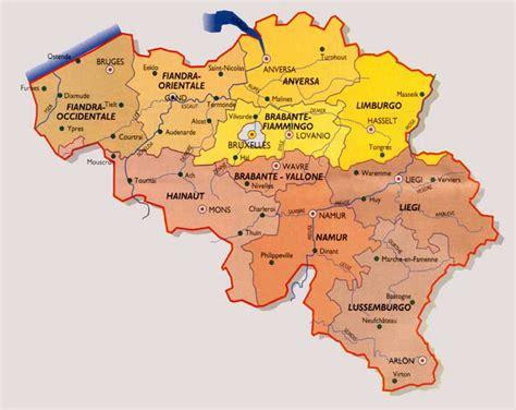 ufficio turismo bruxelles ufficio belga per il turismo l unico sito ufficiale in