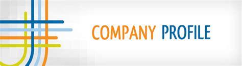 Falcon Express Company Profile