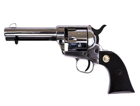 Peacemaker 22 Caliber Blank Firing collector s badges miscellaneous badges