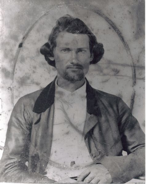 anthony daniels alabama wife thomas rainey was the youngest son of bennett rainey and