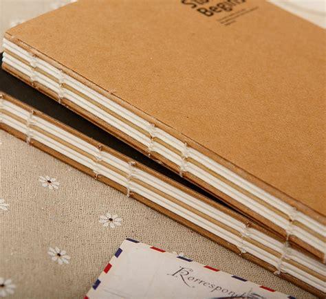 sketchbook kertas hitam our story begins sketch book panmomo belanja