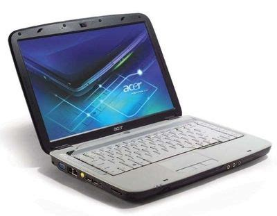 acer aspire 5315 download free softwares and drivers acer aspire 4920 windows 7 drivers windows 7 driver