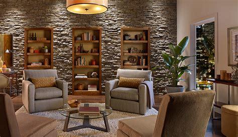 Home Depot Wall Murals eldorado stone inspiration for stone veneer fireplaces