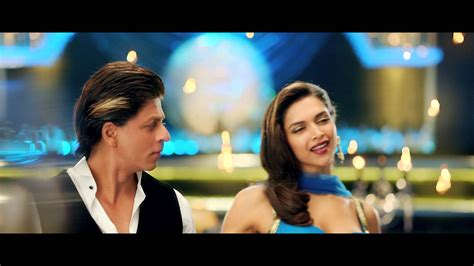 2014 happy new year hindi movie song on you tube indiawaale song from happy new year