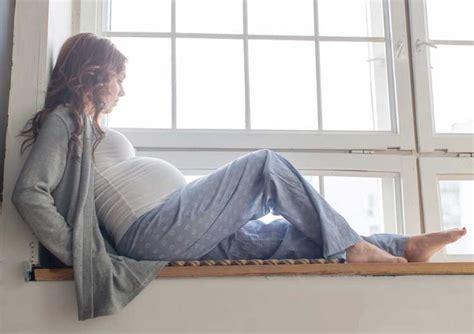 mittelschmerz wann vor eisprung schwanger nach fehlgeburt wann ist der beste zeitpunkt