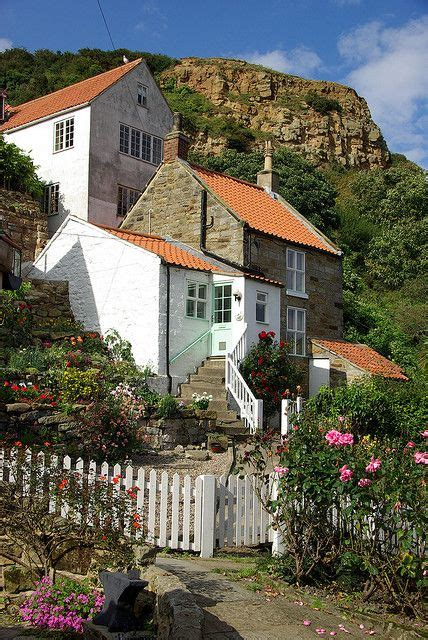 17 best images about runswick bay on pinterest holiday