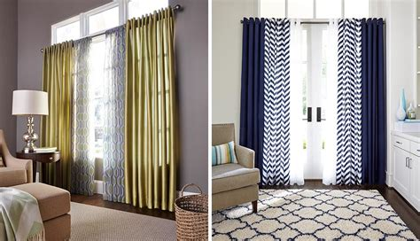 how to choose window treatments how to choose window treatments colors american hwy